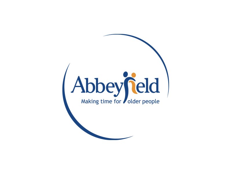 Abbeyfield Group logo