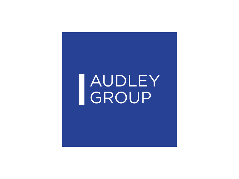 Audley Group logo